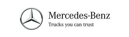 Henri Paccalin prend la tête de Mercedes-Benz Trucks France